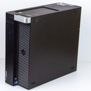 Dell Precision Tower 7810