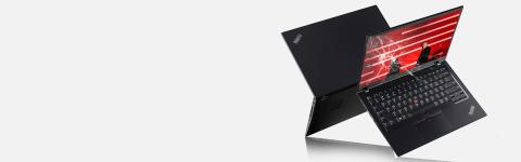 Gebroken laptopscherm? Wij vervangen het scherm terwijl u wacht.