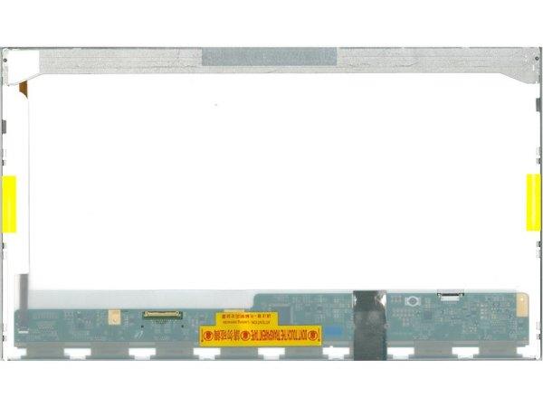 Laptop Scherm 17,3 inch 1600×900 Glossy Wide(LED)