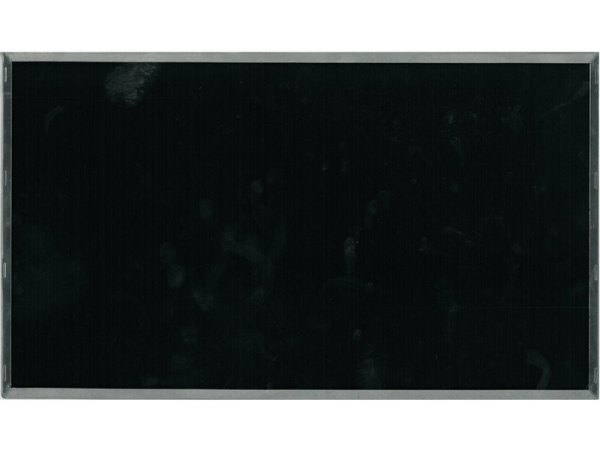 Laptop Scherm 17,3 inch 1600×900 Matte Wide(LED)