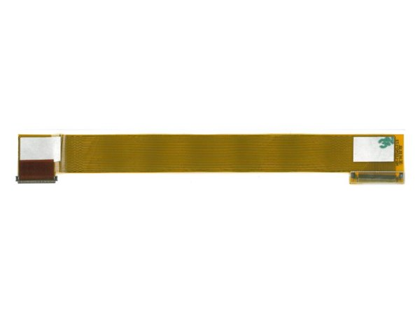 LCD flat cable verlengkabel 17,3 Inch