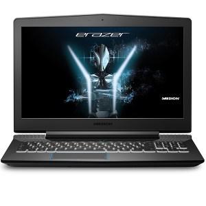 X6603-i5-1000