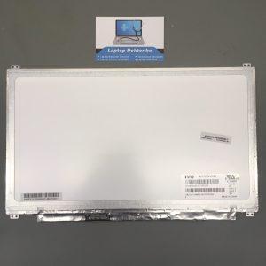 LCD Scherm 13.3inch 1366×768 WXGAHD Matte *Pulled*