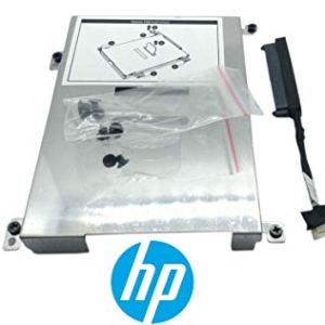 HP ZBook 17 G3 Hard Drive Caddy Apw70