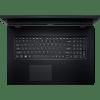 Acer Aspire 3 17.3″ HD+ i5-10210U