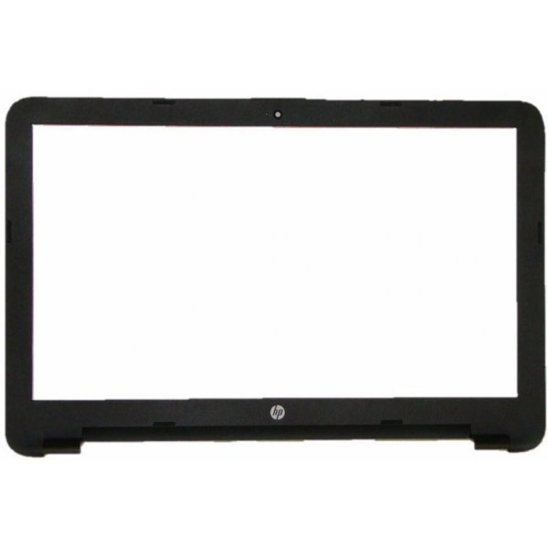 Notebook bezel LCD Front Cover HP 15-AY AP1O2000210 *Pulled*
