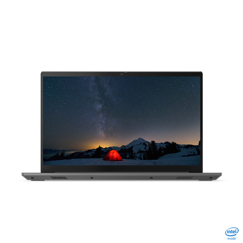 Lenovo Thinkbook 15 15.6FHD