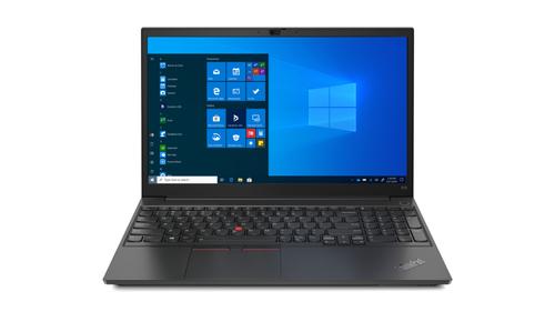 Lenovo Thinkpad E15 15,6FHD