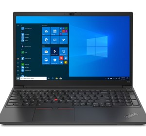 Lenovo Thinkpad E15 15,6FHD