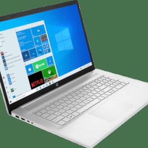 HP 17-cp0028nb 17.3HD