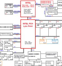 intel laptop diagram [ 1238 x 788 Pixel ]
