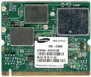 64bit INF file from Atheros driver v10.0.3.456