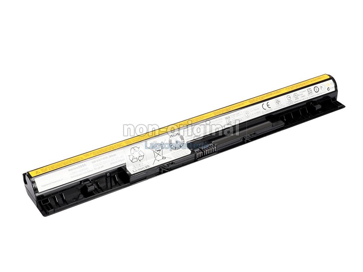 Batterie pour ordinateur portable Lenovo IdeaPad Z70-80 de