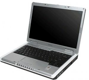 dell-xps-m140