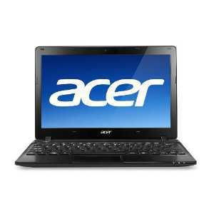 acer-aspire-one-ao725-netbook