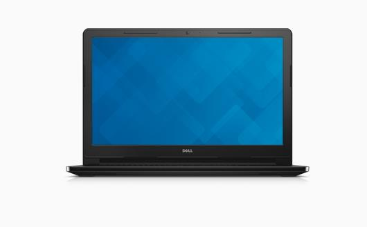 Dell Inspiron 5547 drivers