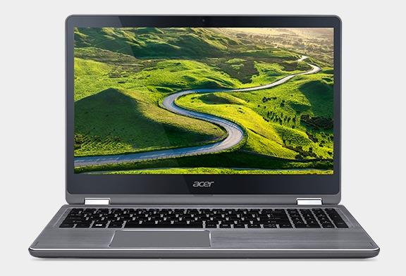 Acer Aspire F5-573T Drivers For Windows 10 64bit