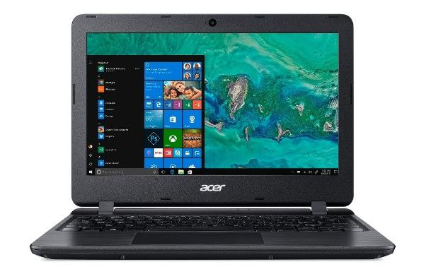 Acer Aspire A111-31 Windows 10 Drivers