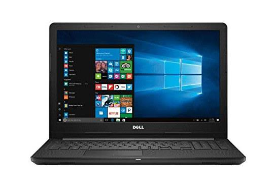 Dell Inspiron 15 3573 Notebook Drivers For Windows 10