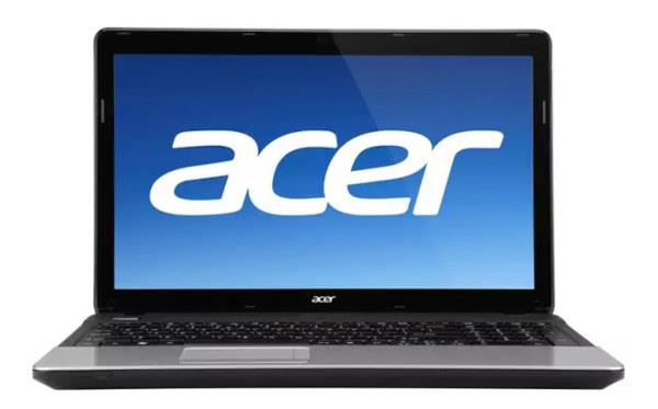Acer Aspire 7535G Suyin Camera Drivers Windows XP
