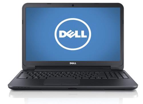 Dell XPS M2010 SIGMATEL STAC 92XX C-Major HD Audio Treiber Herunterladen