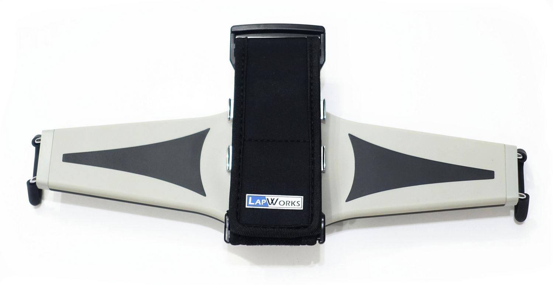 Tablets Convert Laptop