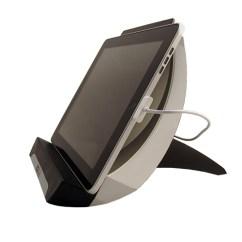 Recliner Chair Laptop Stand Office Xxl Ipad & E-reader