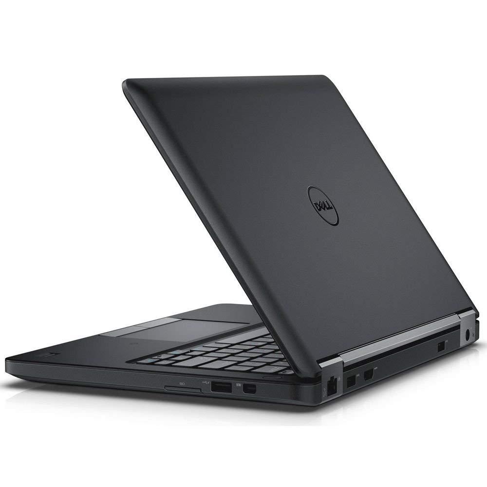 Dell Latitude E5440 Intel Core i5-4300u 1 9GHz 8GB 500 HDD