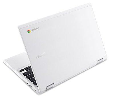 Lenovo Chromebook C330 2-in-1
