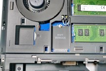 Dell Precision Workstation Gpu Upgrade - Year of Clean Water