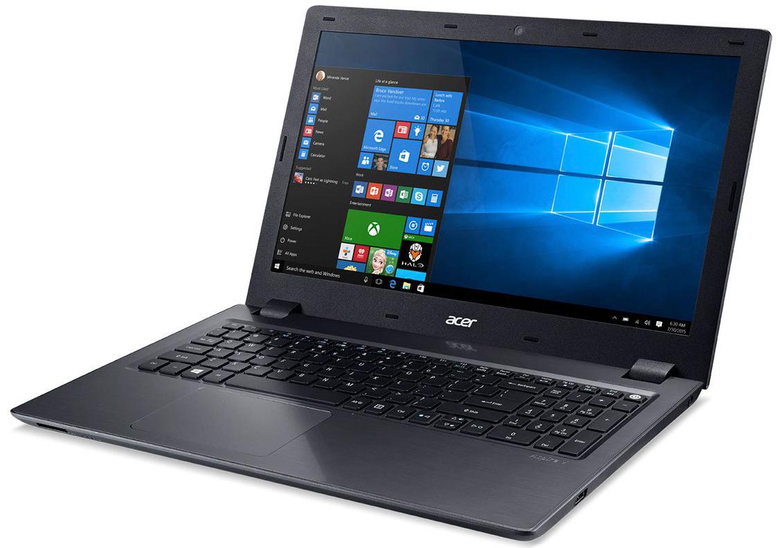 Acer Aspire V15 (V5-591G)