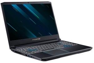 Acer Predator Helios 300 (PH315-52)