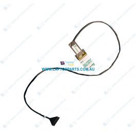 Clevo N170SD Replacement Laptop LCD Cable 6-43-N1701-010-2L1