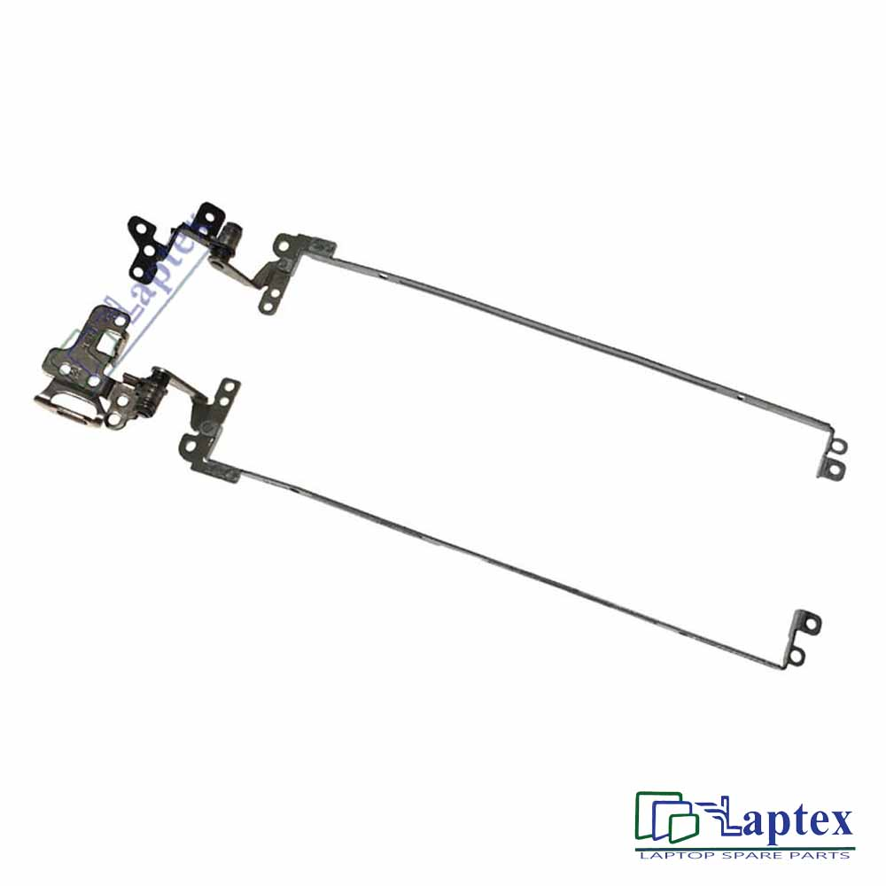 Acer Aspire One 722 Hinges