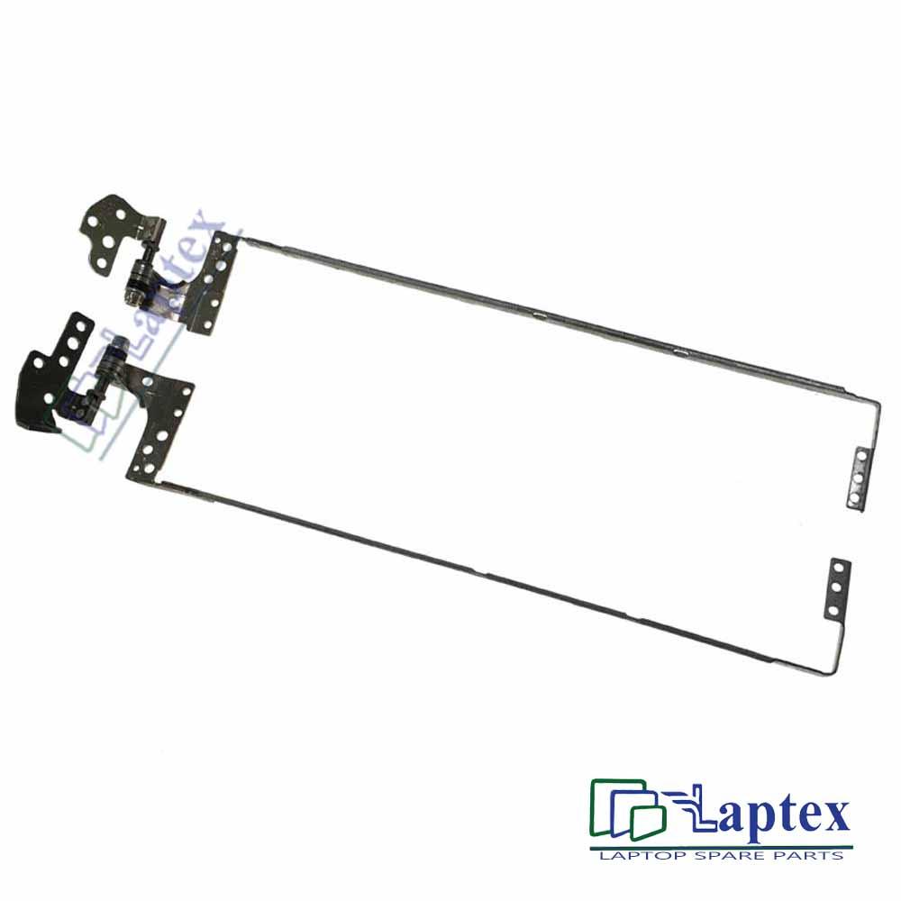 Laptop LCD Hinge For HP Pavilion DV6-7000