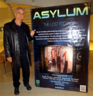 Karl-at-screening-of-Asylum-291x300