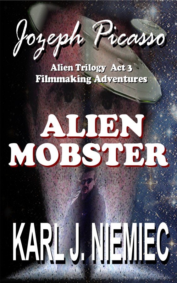 Alien Mobster Cover 04-16-13