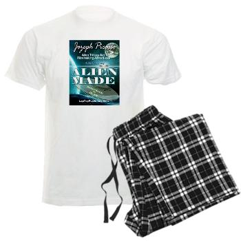 mens_light_pajamas