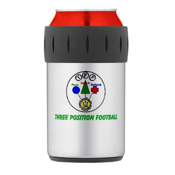 thermos_can_cooler (1)
