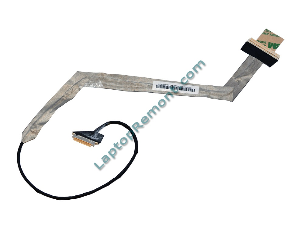 LCD Cable Lenovo IdeaPad Y510 Y520 Y530 L510 : 24.00 лв