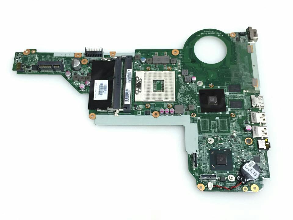 Image Result For Laptop Apple On Sale