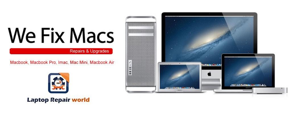 Apple Service Center in Hyderabad   MacBook Repair Service   Mac Fix