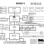 DELL Schematics: Page 20