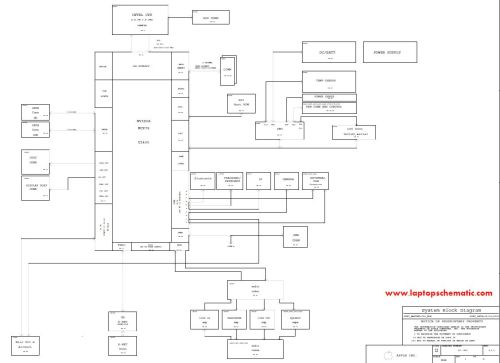 small resolution of apple macbook pro a1278 schematic diagram k19 laptop schematic apple macbook pro a1278 13 schematic diagram