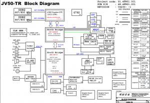 Emachines Motherboard Diagram, Emachines, Free Engine