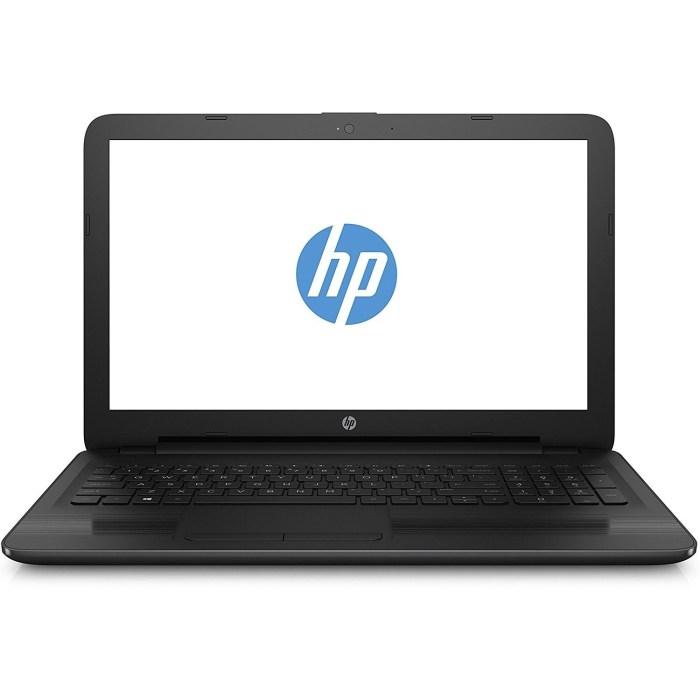 Hp  G Core Igb Gb Ssd   Inch Windows  Laptop