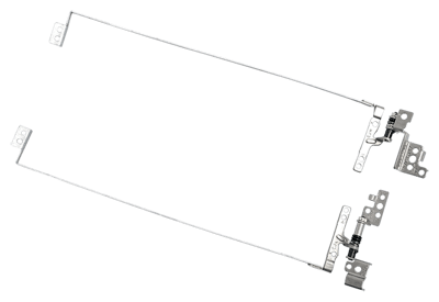 Instrukcja wymiany klawiatury w laptopach IBM LENOVO