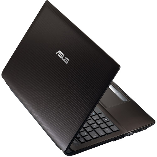 Asus U31SD Notebook ExpressGate Drivers for PC