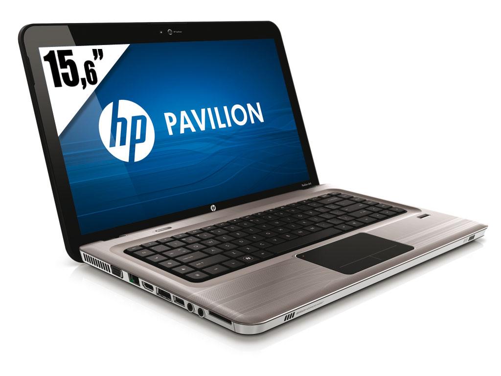 HP PAVILION DV6-6120EZ DOWNLOAD DRIVER