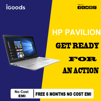 Hp Exclusive Store Jaipur, Hp Exclusive Store Jaipur Rajasthan